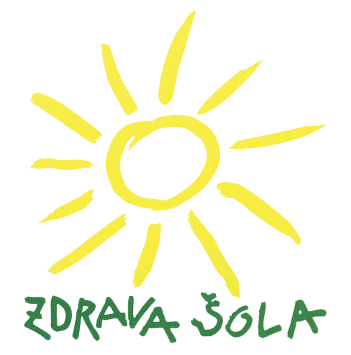 zdrava_sola_transparent