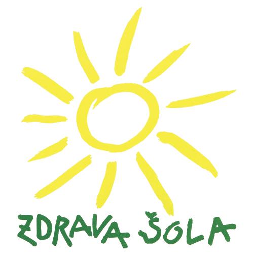 zdrava_sola_transparent