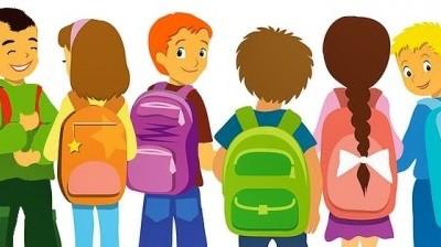 Obvezni izbirni predmeti v 7., 8. in 9. razredu v šolskem letu 2016/17