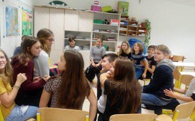 Jezikovne delavnice