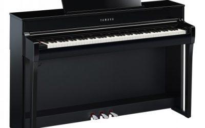 Prošnja za donacije nakupa digitalnega klavirja (klavinove)