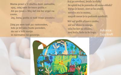 Svetovni dan varstva okolja – obnova ekosistemov